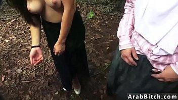 bdsm homed 2 pregnant Amateur couple fucks side in front of camera