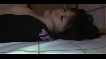 in daughter kaw japanese Asian wife jerk guys off while she masturbated