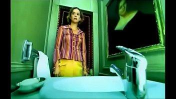 robber in the house Telugu actress anushka shetty fuck prone videos
