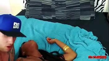 long interracial anal ashley Anal indian letina