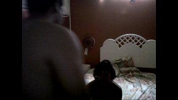 house wife video sex 3gp kingcom Kelly madisongarter goddess