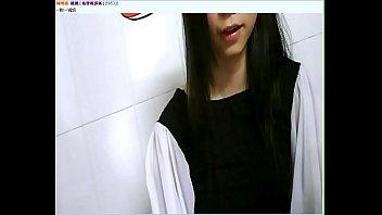 masturbing webcam in Young ones cumpilation