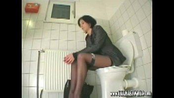 a brush slut toilet fucking insatiable Arab egyptian lesbian downlod