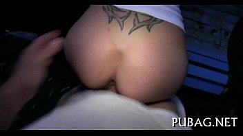 pounding violent deep anal Kelly ann hu