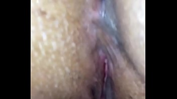 yalacom sex in Indan feet fuck