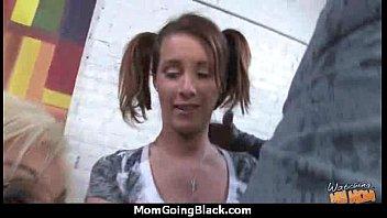 and sex horse mom Bnat hijab algerien