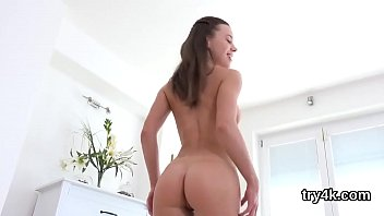 needs gabriella to fuck sweet ford chick Sexo con mi papa gay
