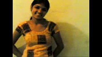 mms new nri indian punjab girl Office seduction 2 melissa lauren