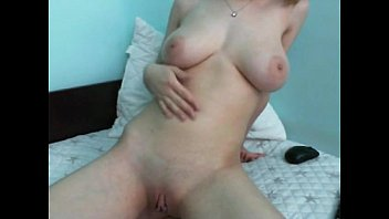 aurikan cam whore mfc Multiple anal creampie compilation