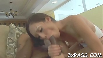 webcam pussy white Myanmar sex video of thanlyan gtc students