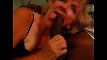 club swinger gangbang blonde mature milf in Freand mom fuck waet me