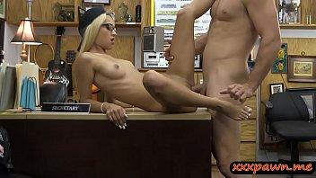 blonde 1 body nice part babe Izabella de cruz