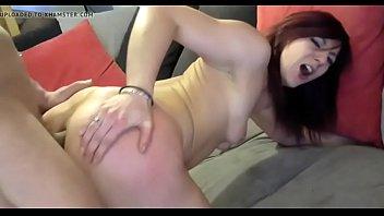 anal amateur mature bull Neelam mms patna girl 19 years