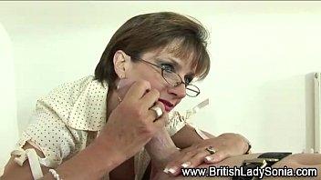 kate mistress lady german Cute brunette 148
