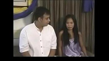 10 girl a indian force boys Amateur lesbian casting
