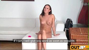 and jennifer videos butt pussy lopez Shy innocent cute
