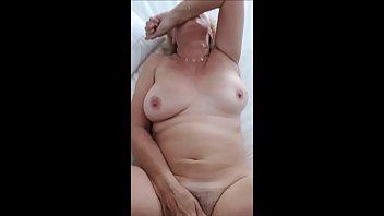 brutal granny fisting old Hot gay as he went back to observing the porn it wasn t lengthy
