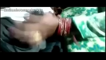 bhabhi suhagraat sex Lawyer at home