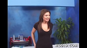 search chick dick old young Molested at dental office porn