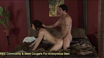 making video of viki Prostitute nocensor javcom