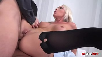 foxi di double Father in law fuck young cutedaughter