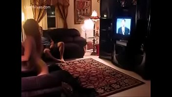 tit slapping amateur wife real Movis hd xxx