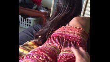 latina oral amateur sex Big tits busty nurses gets banged