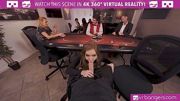 xxx of parody thrones game Video porno seks