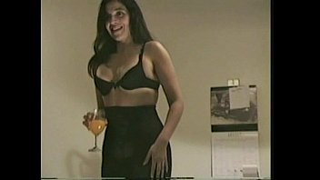 and exhibition upskirt street stocking Hot mom fuck by big coock