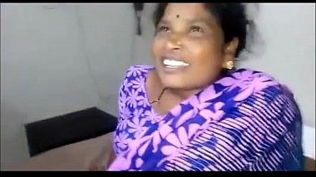 fuck telugu rashmi video anchor Meet me in the bathroom f70