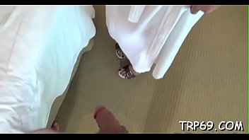 hotel in indian girl taking room bath a Brothers wife exposed breast