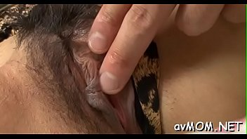 fingered while driving4 getting Shy girl is teased by man