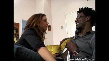 forced interracial wife Real videos of family fucking each others