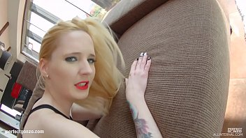 watch wwwbrazzersge cool all scene Reality kings actress is curious about porn amp decides to do a shoot