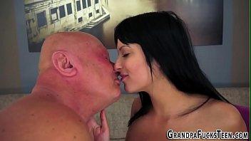 rai a shvriya sex Busty pregnant anna webcam
