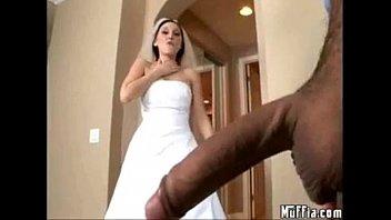 eyaculacion excitadas femenina en plena y cytheria belladonna Big tit young teen