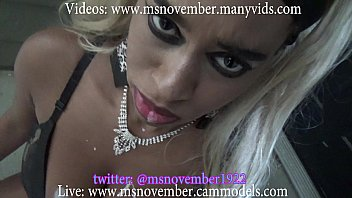 eat forced cum Mandy monroe squirt