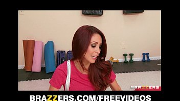 way mirror by covered one husband glasscensored been has 18 year old teen orgasem