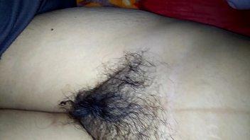 sauna wife nude Heels fake tits