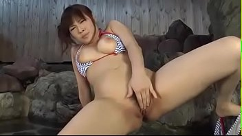 and train uncensored2 japanese in girl raped a Sucks a trap