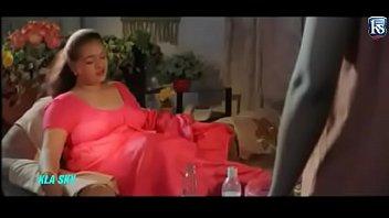 hero breast hot telugu videos shakeela feeding sjsurya Desi handjob hindi12
