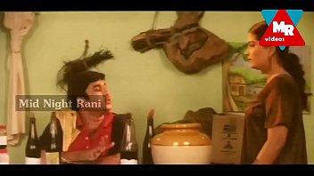telugu actor kajalagarwal videos sex Hitomi milk squirt