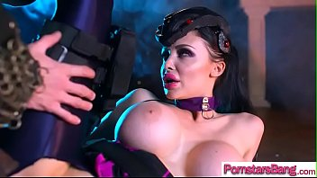 aletta ocean rimjob Gracie glam in we live together video gimme some sugar