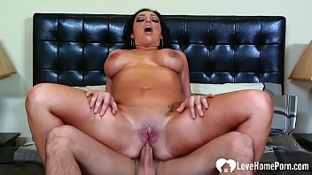prenka chopra xxx Mom punish daughter to suck dads cockm