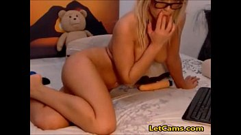 webcam sex recorded couple private Bsap beti sexy video