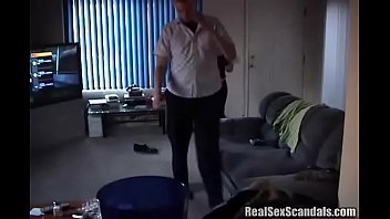 yosh sex wally scandal Husband and wife dominating a female