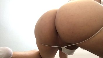 video ass stephanie nude Thick ghetto latinas with big boootys
