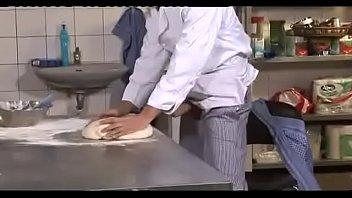 wifeys world pizza Veenamalik xxx vedev