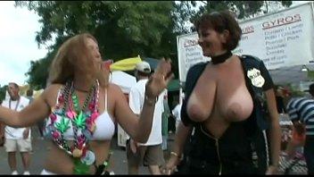 boobs carmen fucks ass her shows massive and ross pornstar Ameteur for cash