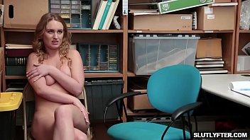 chairleader kyle stone Boyfriend watches friend fuck girlfriend while wearing boots